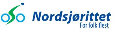 http://www.nordsjorittet.no/gfx/logo.png